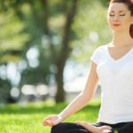 What Yoga Poses Are Good For Your Period?