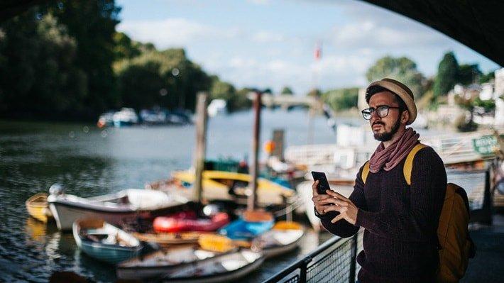 3 best app to learn italian