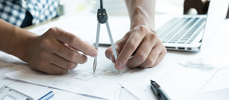 business loan for engineers