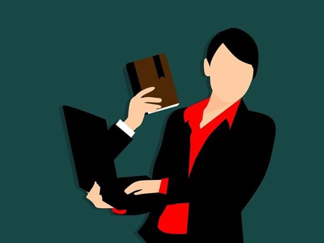 create online booking website