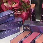 Lipstick Boxes Can Make You Rich