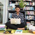 Preparing for the Start of Your Freelance Writing Career: Beginner's Guide