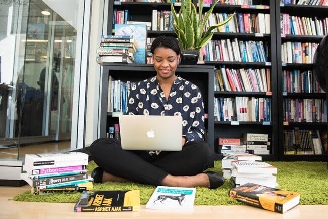 freelance writing jobs