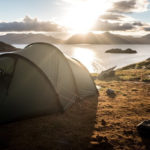 The Benefit of Camping on Your Health: Here's Everything You Need to Know