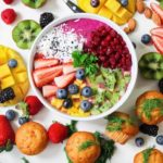 Picky Eaters: Finally Get Your Kids to Start Loving Eating Healthy Food
