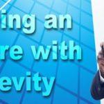 Factors That Affect WordPress's Longevity