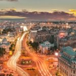 7 Amazing Reasons Why You Should Visit Bucharest