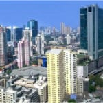 Mumbai History, The Veritable City Of Dreams