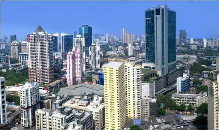 mumbai history part 1