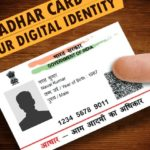 Want To Update Your Aadhar Card Online? Here's Everything You Need To Know