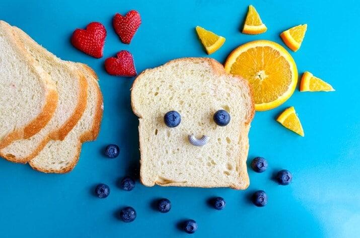 picky eater kid ideas