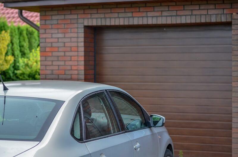 plan your car garage