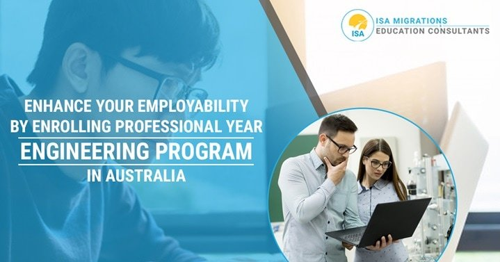 professional year program perth