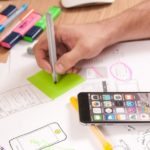 Mobile App Development Is Crucial to Your Startup Business. Learn Why!