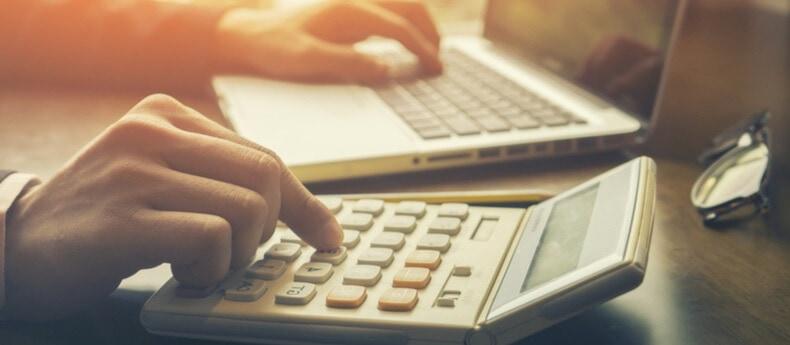 safe retirement investment options