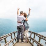 Ways To Make Your Long Distance Relationship Extra Special For Her!