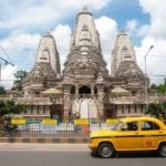 Kolkata Part - 3 - A Unsung Paradise for Tourists