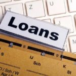 Factors to Consider About Caveat Loans