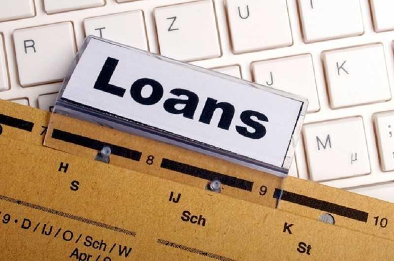caveat loans melbourne