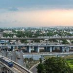 Chennai History - The Queen of the South