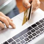 Tips to Get Your Credit Card Approved Faster
