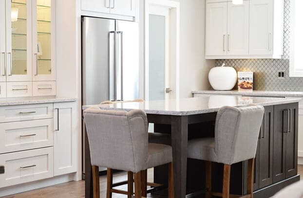 dining chair decorating ideas