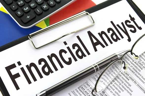 finance sector jobs in bangalore
