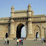 Mumbai Part - 3 - Tourism Opportunities Galore