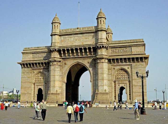 mumbai history part 3