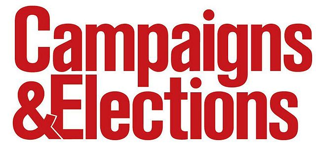 role of social media political campaigns