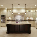 Five Things To Know About Home Decoration