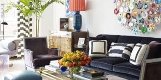 sofa decoration ideas