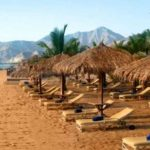 Top Beach Resorts to Book in the Middle East