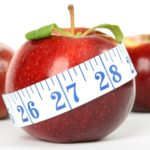 10 Wonderful Benefits Improve Your Healthy Weight