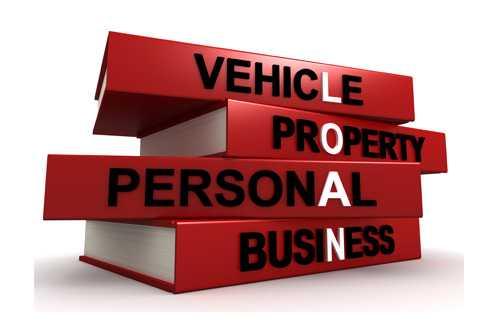 business loan benefits