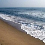 Chennai Part - 3 - Chennai's Bustling Grandeur for Locals and Tourists Alike