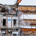 Pro Tips for Home Demolition