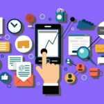 Importance of Managing Online Reputation for a Business