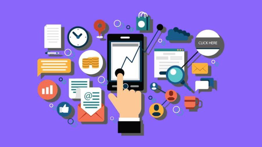 importance of online reputation management