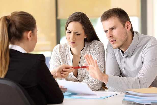 intelligent agent negotiation strategy