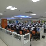 Start-up Scenario and Prominent Start-Ups for Jobs in Ahmedabad
