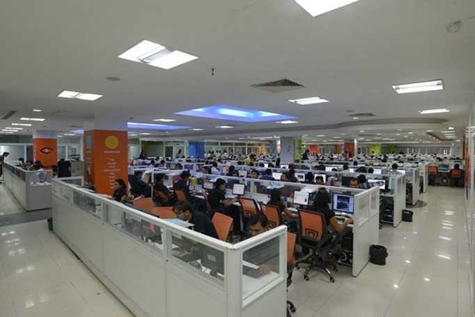 jobs in ahmedabad