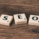9 Local SEO Strategies: That will Win you 3X Customers