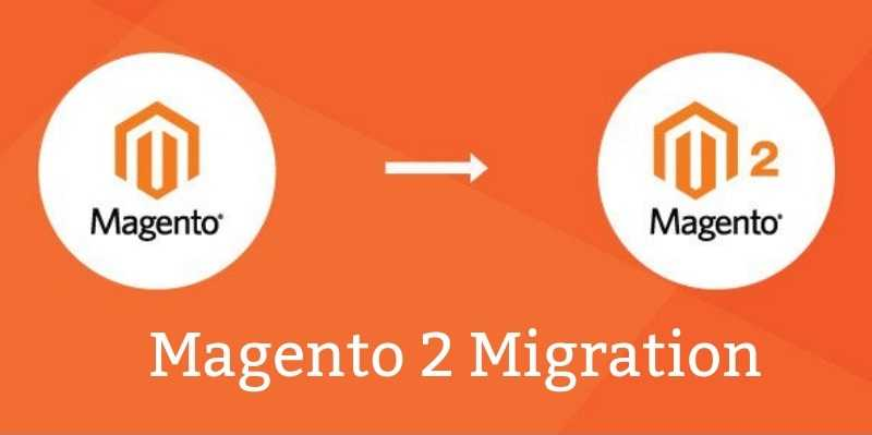 magento 1 to magento 2 migration