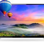 A Definitive Guide on Working of OLED TV