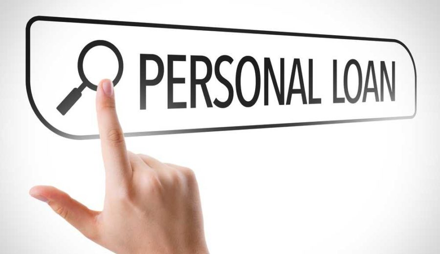 paperless personal loans