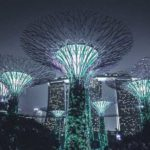 6 Places You Must Not Miss To Visit In Singapore With Family