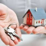 Reasons Why You Should Hire A Commercial Real Estate Agent