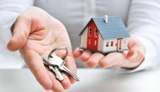 top reasons to use a commercial real estate agent