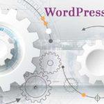7 Best Methods for Automating WordPress Tasks
